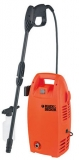 Минимойка Black & Decker PW 1300 B