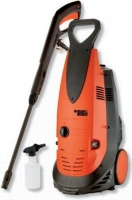 Минимойка Black & Decker PW 1700 WB (нет в наличии)