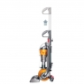 Пылесос Dyson DC24 All Floors Ball