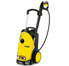 Минимойка Karcher HD 5/15 C Jubilee